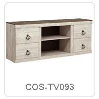 COS-TV093